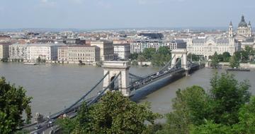 Budapest(c)GiselaGruber