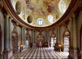 Klosterneuburg_Marmorsaal_©Alexander-Haiden