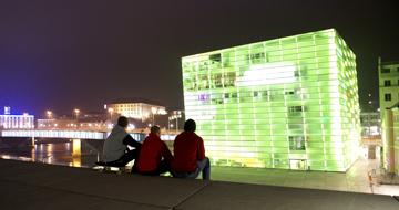 Ars-Electronica-Center-Linz©linztourismus_LE
