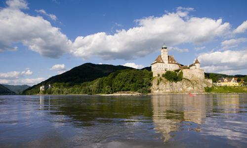 Schloss-Schönbühel(c)Donau-Niederösterreich-Lachlan-Blair