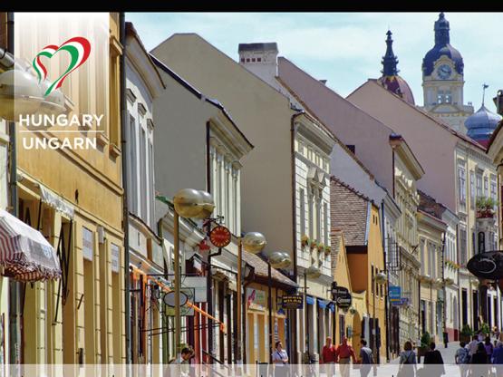 Ausztria Molino Pecs2(c) Ungarisches Tourismusamt