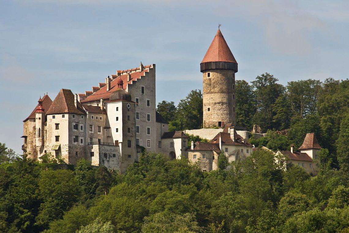 Burg Clam 2013
