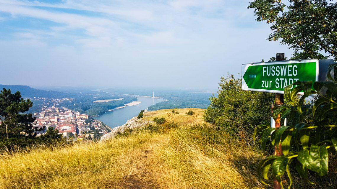 Donau-Carnuntum-Haimburg-Angelika-Mandler.jpg