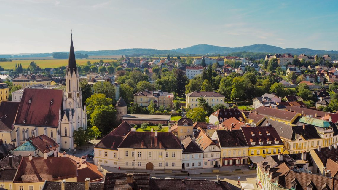 Stift Melk 2019 (105) (c) Wiederunterwegs.com