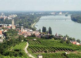 Donau-Wandern-cDonau.com_264x200.jpg